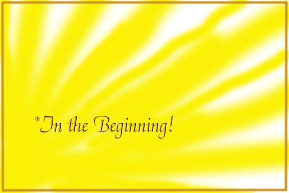 Beginning Day 96