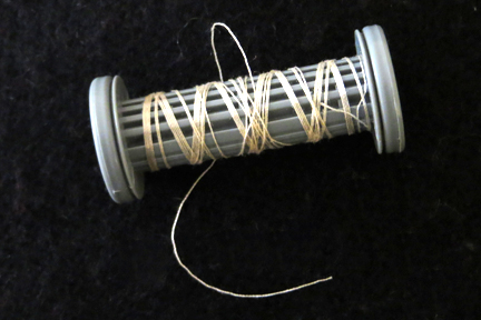 Thread-72