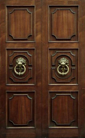 Proverbs 8:35 For whoever finds me finds life,And obtains favor from the Lord; For the most part, it seems that we the people are closing the doors on the God of Israel all around the world. I rather amazed at how we can be so shocked at the global disasters and unrest everywhere. Closing the doors to God, in effect, opens the door to Lucifer, the prince of darkness and in my humble opinion, things are getting pretty dark.